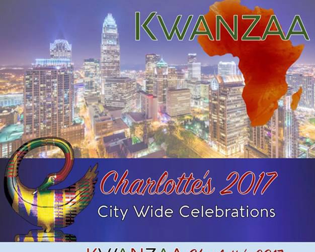 2017-kwanzaa-charlotte