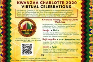 kwanzaa-charlotte-virtual-celebration-final