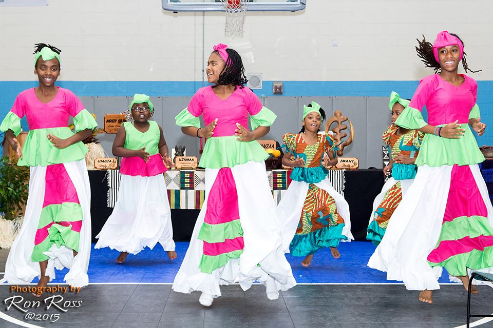 african-dancing-1